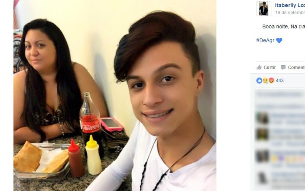 Seis meses após jovem ser achado morto, família ainda tenta enterrar corpo em Cravinhos, SP