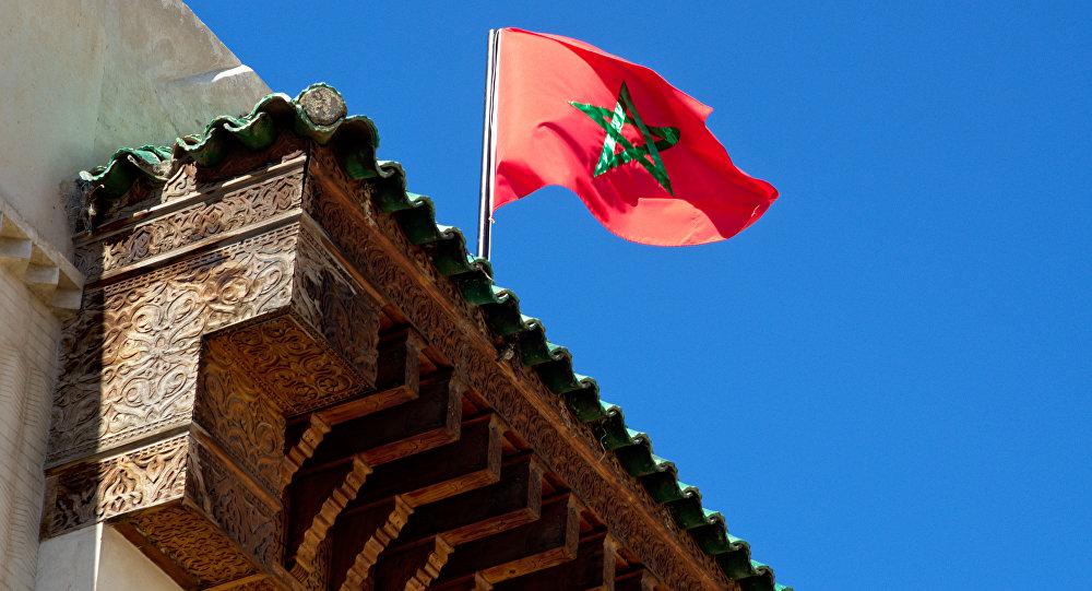 Tragédia no Marrocos: 'avalanche humana' deixa 15 mortos em distribuição de alimentos