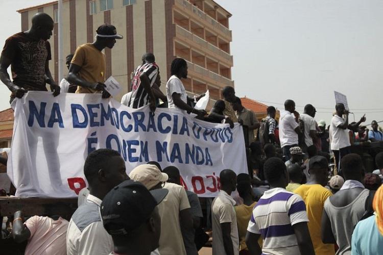 Image result for Guineenses recenseados