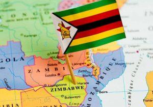 Despiste de veículo pesado provoca pelo menos 21 mortos no Zimbabwe