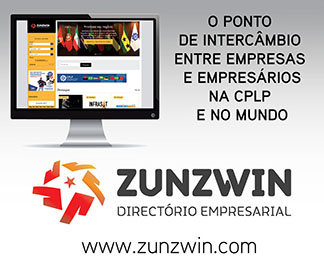 Zunzwin