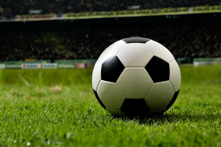 """b9925eb941 Futebol  Taça de Angola poderá ser disputada em uma """"mão"""" – Portal ..."""