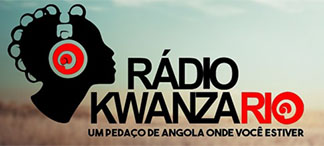 Radio Kwanza Rio
