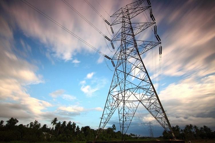 Preço da energia eléctrica para a indústria em Angola aumenta 81,99%